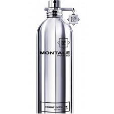 Montale Orient Extreme - Парфюмированная вода