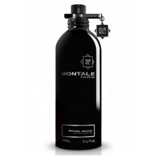 Montale Royal Aoud - Парфюмированная вода