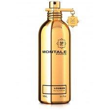 Montale Louban - Парфюмированная вода