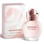 Armand Basi Rose Lumière - Туалетная вода