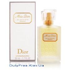 Christian Dior Miss Dior Eau de Toilette Originale - Туалетная вода