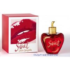 Lolita Lempicka Sweet - Парфюмированная вода
