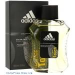 Adidas Intense Touch - Туалетная вода