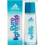 Adidas Pure Lightness - Туалетная вода