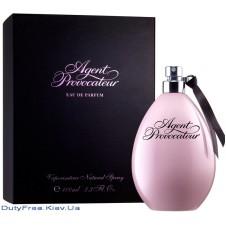 Agent Provocateur Eau de Parfum - Парфюмированная вода