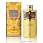 Ajmal Aurum - Парфюмированная вода