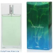 Ajmal Chemystery - Парфюмированная вода