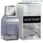 Ajmal Silver Shade - Парфюмированная вода