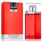 Alfred Dunhill Desire - Туалетная вода
