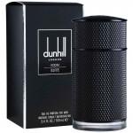 Alfred Dunhill Icon Elite - Парфюмированная вода