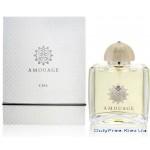 Amouage Ciel Pour Femme - Парфюмированная вода