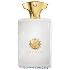 Amouage Honour Man - Парфюмированная вода
