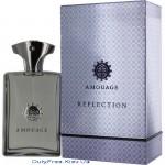 Amouage Reflection Man - Парфюмированная вода