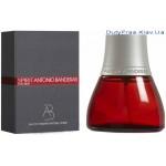 Antonio Banderas Spirit for Men - Туалетная вода
