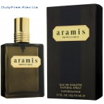 Aramis Impeccable - Туалетная вода