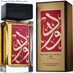 Aramis Perfume Calligraphy Rose - Парфюмированная вода