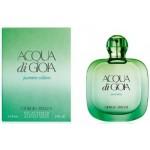 Armani Acqua Di Gioia Jasmine - Парфюмированная вода