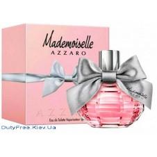 Azzaro Mademoiselle - Туалетная вода