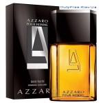 Azzaro pour Homme - Туалетная вода