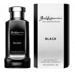 Baldessarini Black - Туалетная вода
