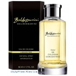 Baldessarini Concentree - Туалетная вода