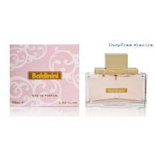 Baldinini Eau De Parfum - Парфюмированная вода