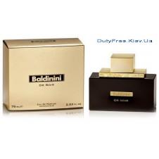 Baldinini Or Noir - Парфюмированная вода