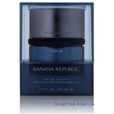 Banana Republic Wildblue Noir - Туалетная вода