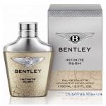 Bentley Infinite Rush - Туалетная вода