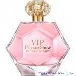 Britney Spears VIP Private Show - Парфюмированная вода
