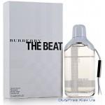 Burberry The Beat - Туалетная вода