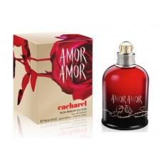 Cacharel Amor Amor Mon Parfum Du Soir - Парфюмированная вода