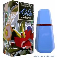 Cacharel Lou Lou - Парфюмированная вода