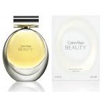 Calvin Klein Beauty - Парфюмированная вода