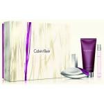 Calvin Klein Euphoria - Подарочный набор