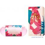 Carolina Herrera 212 Surf - Туалетная вода