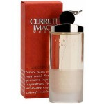 Cerruti Image Woman - Туалетная вода