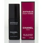 Chanel Antaeus - Туалетная вода