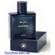 Chanel Bleu de Chanel Parfum - Парфюмированная вода