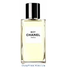 Chanel boy Chanel - Туалетная вода