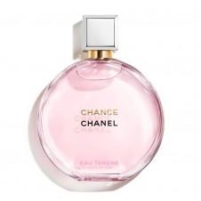 Chanel Chance Eau Tendre Eau de Parfum - Парфюмированная вода