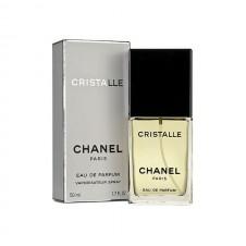 Chanel Cristalle - Парфюмированная вода