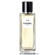 Chanel Les Exclusifs de Chanel №18 - Туалетная вода