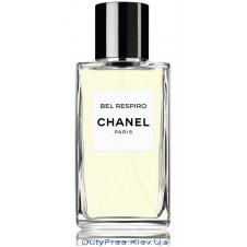 Chanel Les Exclusifs de Chanel Bel Respiro - Туалетная вода