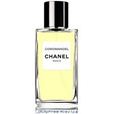Chanel Les Exclusifs de Chanel Coromandel - Туалетная вода