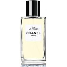 Chanel Les Exclusifs de Chanel 28 La Pausa - Туалетная вода