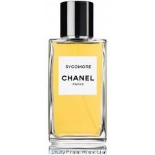 Chanel Sycomore - Туалетная вода