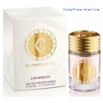 Charriol Infinite Celtic for Women - Туалетная вода