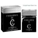 Charriol Philippe II - Парфюмированная вода