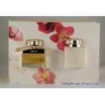 Chloe Eau de Parfum - Подарочный набор